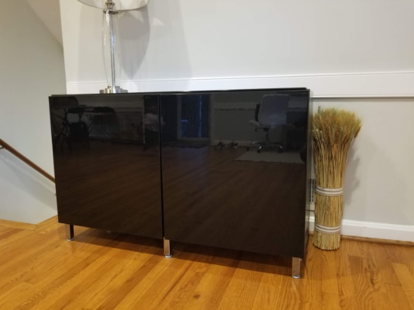 Console Table / TV Stand / Storage