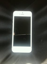 Iphone Las Cruces, 88011
