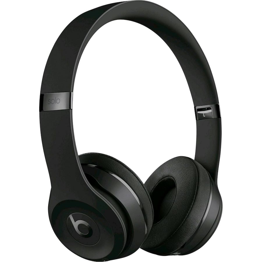 Brand new Beats solo 3 wireless headphone