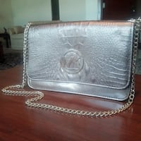 Michael Kors (first copy) handbag Karachi