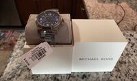 Michael Kors Hand Watch Falls Church, 22046