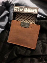 Men's wallet Edmonton, T5L