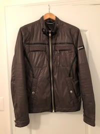 Guess Jacket mens Capitol Heights, 20743
