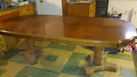 Dining Table East Northport, 11731