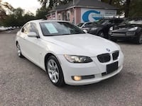 2009 BMW 335xi*RED LEATHER*MINT CONDITION* Monroe Township