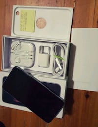 Apple iPhone 6s 128gb Grey Come Nuovo
