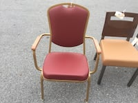 Dining/Living room seats for sale Gaithersburg, 20877