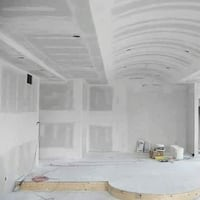 Drywall Services Cambridge, N1S 2S3