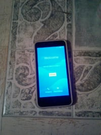 ZTE  Smart phone Edinburg, 78541