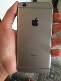 Iphon 6s 32 Gb
