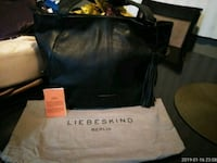 LIEBESKIND BERLIN Purse Norwalk