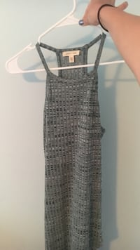 Dress (originally $50!) Buford, 30518