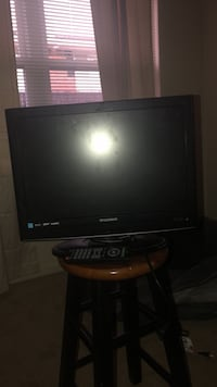 "20"" flatscreen tv Virginia Beach, 23452"