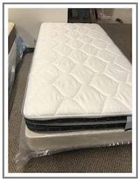 Bunk Bed Twin Mattress East Peoria