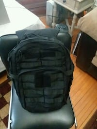 backpack Swiss 5.11 tactical