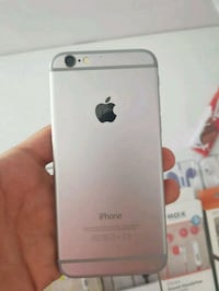 İPHONE 6 HATASIZ