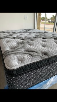 Brand new mattress Sets from $40 Down with payment plans Williamsport, 21795
