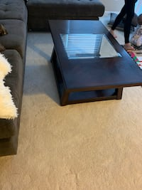 Coffee table Fairfax, 22033