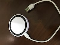 Wireless Charger for iPhone Surrey, V3W 1N7