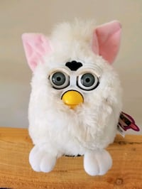 Vintage Furby Winchester, 22602