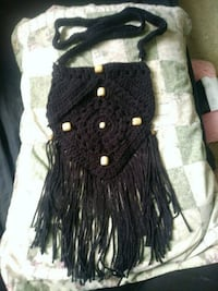Hand made hobo purses Fort Collins, 80528