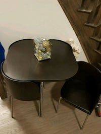 Compact kitchen table 575 km