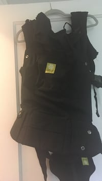 Lille Baby Carrier (NEVER USED) Atlanta, 30310