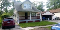 HOUSE For Sale 3BR 1BA Ecorse