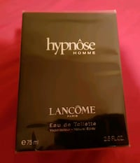Lancome hypnose homme edt 75 ml Erenköy, 34738