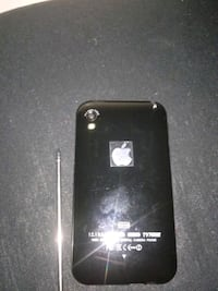 i phone 2g first generation  Detroit, 48209