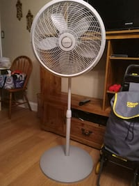 Lasko Fan new, very good condition New Orleans, 70128