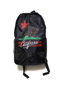 Fatal calibear backpack  Paicines, 95043