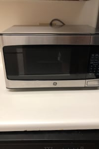 Microwave Charlotte, 28205