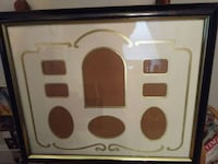 Picture frame Hagerstown, 21740