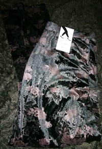 New with tags Mixit Leggings Summerville