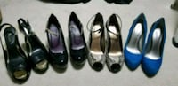 Brand Name Shoes For Sale Stafford, 22554