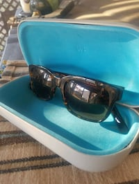 WARBY PARKER Sunglasses Annandale, 22003