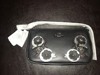 Coach Purse Retail $190 $110 Today Only Arlington, 22204
