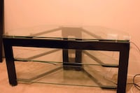 TV stand for sale!! San Diego, 92103