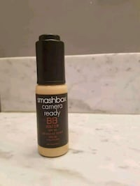 SMASHBOX Camera Ready BB Water Broad Spectrum SPF  Toronto, M5V 2J2