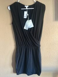 Joie soft BLk dress never worn with price tag Santa Rosa, 95403