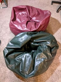 Beanbag Chairs Silver Spring, 20910
