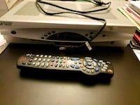 Rogers 8300 hd pvr  Ajax, L1Z 0R9