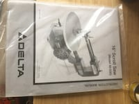 Brand new never used out the box Warren, 48093