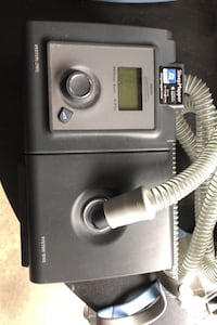 Philips respironics system one Caledon East, L7C 1E8