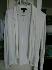 Ladies blazer, cize M, not used