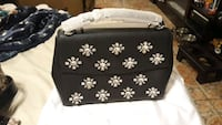 Michael kors Authentic purse  Houston, 77022