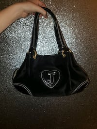 Juicy Couture Small Handbag Fort Worth, 76109