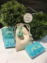 Baby shower favors Markham, L3R 6X4