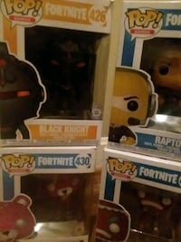 Fortnite Funko Pops! Germantown, 20874
